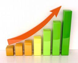 WWWebMaster Surpasses 2000 Web Sites