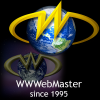Rebranding WWWebMaster Logo